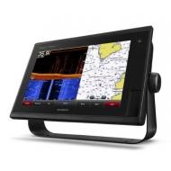"""Combiné multifonctions 7"""" GARMIN GPSMAP 7407xsv"""