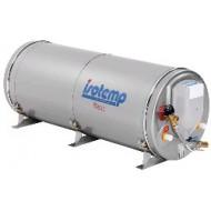 Chauffe-eau 075L 750W double échangeur ISOTHERM série Basic