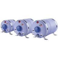 Chauffe-eau 030L 1200W QUICK Nautic boiler B3