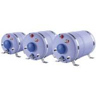 Chauffe-eau 060L 1200W QUICK nautic Boiler B3