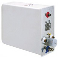 Chauffe-eau 016L 500W QUICK Nautic Boiler BX 16
