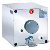 Chauffe-eau 025L 1200W QUICK Nautic Boiler BXS