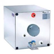 Chauffe-eau 040L 1200W QUICK Nautic Boiler BXS