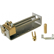 Différentiel inox SEASTAR pour accélérateur ou inverseur