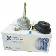 Kit crémaillère SEASTAR Safe-T II NFB