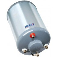 Chauffe-eau 050L 1200W QUICK Nautic Boiler BX