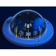 Eclairage pour compas à LED 12 ou 24V