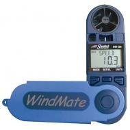 Anémomètre de poche Windmate 200