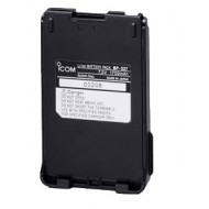 Batterie Li-Ion pour VHF IC-M87 ICOM BP-227