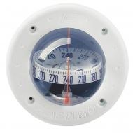 Compas Mini-C Collerette blanche
