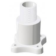 Support antenne pour montage à plat pour instruments T.50, T.56, C.56