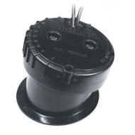 Sonde traversante plastique Airmar P319 50/200 kHz