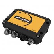 Séparateur de signaux VHF AIS SPLIT-110 ADVANSEA
