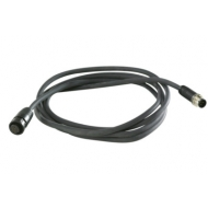 Connecteur Femelle démontable pour interfaçage NMEA 2000®