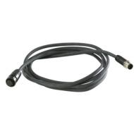 Connecteur Mâle / Femelle / Femelle  pour interfaçage NMEA 2000®