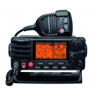 VHF Fixe GX2200E (GPS & AIS)