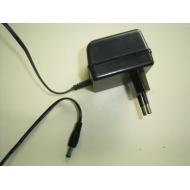 Transformateur secteur 240 V - 12 V pour VHF 200-SX