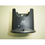 Socle de charge pour VHF SX-200