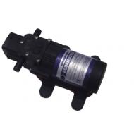 Groupes d'eau Aquamaster gamme Silence 24 V débit 17 L/min