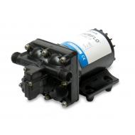 Groupes d'eau Aqua King  Junior 2.0 Pour 1-2 points d'eau Voltage 12 V