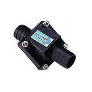 Clapet anti-retour Ø 25 mm plastique JABSCO 29295