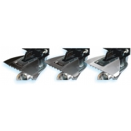 Flaps moteurs 8 à 40cv SE SPORT 200
