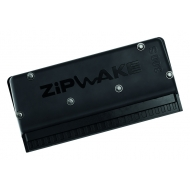 Kit stabilisateur ZIPWAKE KB 600-S