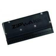 Kit stabilisateur ZIPWAKE KB 450-S