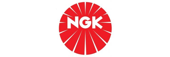 Bougies NGK