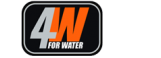 4 Water Forwater (4W)